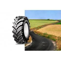 Topker - Tracteurs / Grand Volume // + 200 CV