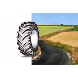 Super 8 L Tracteurs / Large / 80 à 200 cv