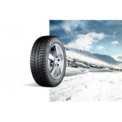 BLIZZAK (hiver) - WS80  / Véhicule de tourisme