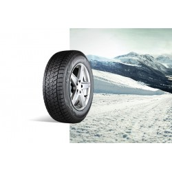 BLIZZAK(hiver)  - DM-V2 - Véhicule de tourisme/SUV / 4X4