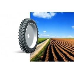 Michelin AGRIBIB ROW CROP / Engin de traitement