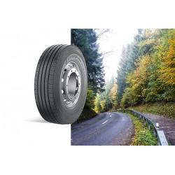 Kormoran Roads F