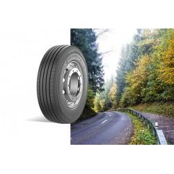 Kormoran Roads 2F
